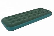 Кровать JILONG RELAX FLOCKED AIR BED SINGLE ...