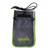 Гермосумка Norfin DRY CASE 01 NF NF-40306