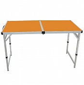 Стол складной Camping World CW Funny Table ...