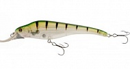 Sebile Acast Minnow Medium Runner 135mm