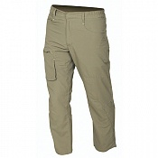 Штаны Norfin Light Pants