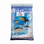Прикормка FishBait Ice Winter, Лещ 1 кг