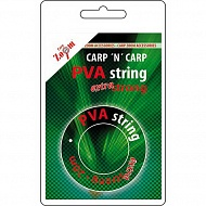 PVA тесьма Carp Zoom String Extra Strong 20m