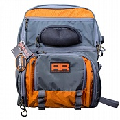 Рюкзак Adrenalin Republic Backpack Elite ...