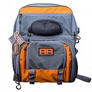 Рюкзак Adrenalin Republic Backpack Elite equipped by Tsuri...